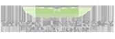 Tricoci Logo